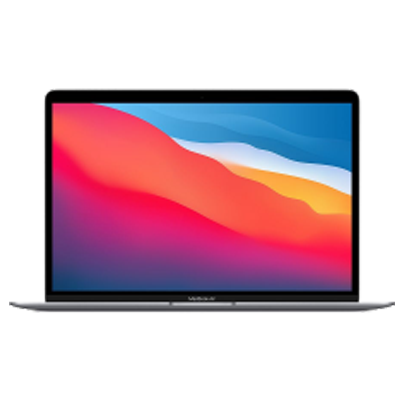Apple MacBook Air 13 inch 256GB