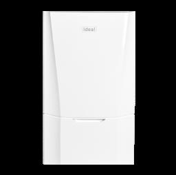 Ideal Heating Vogue Gen2 Combi boiler