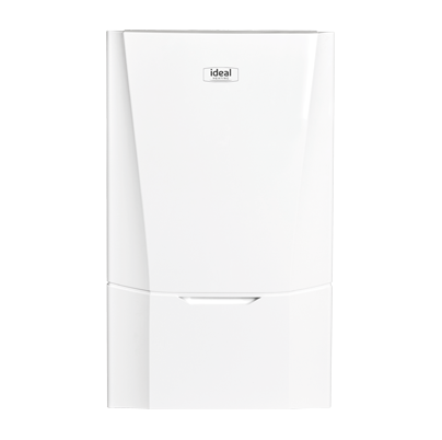 Ideal Heating Vogue Max boiler