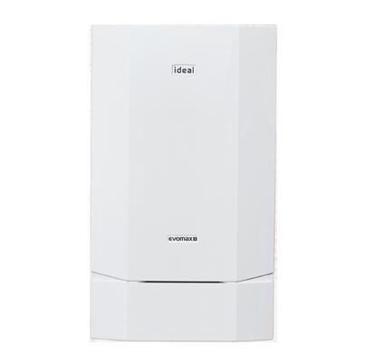 Ideal Heating EvoMax boiler