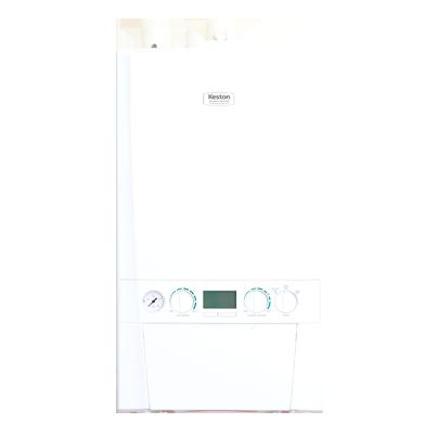 Keston combi C30 boiler