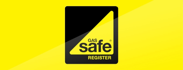 Free Gas Safe notifications