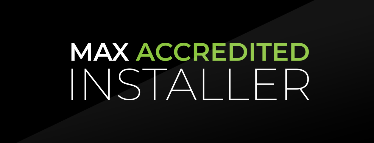 Join one of the most rewarding accreditation schemes in the industry